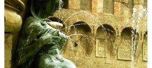 Дома, здания памятники