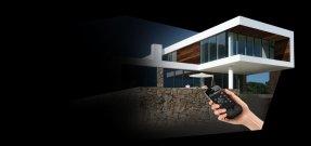 Проект «Умный дом»