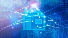Умный дом – автоматизация